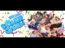 Волки и овцы бе-е-е-зумное превращение - Трейлер 2016г