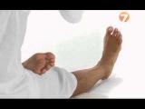 КУНДАЛИНИ ЙОГА. 3 чакра.Майа Файнс / Kundalini Yoga. 3 chakra.Maya Fiennes.