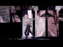 Madonna - Sticky Sweet Tour HD