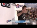 Red Bull AOM Santorini 2015 Jesse Peveril First Run 720p/60fps