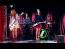 Violetta 3 - Las chicas cantan Encender nuestra Luz