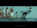 Shaggy Mohombi Faydee Costi - Habibi I need Your love - Official Video
