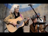 (You Never Can Tell) C'est La Vie - Emmylou Harris Full HD