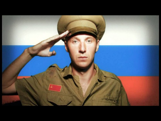Ангел НеБес - Лето в Петербурге (клип, 2012)