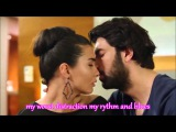 OMER - ELIF KISSES (all of me )