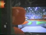 Sega Super Circuit 1989