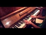 David Guetta - Hey Mama (Nicki Minaj &amp Afrojack Preview) - Cover by Mike Fraze