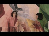 Gotye feat. Kimbra - Somebody (Tiesto Official Video Remix)