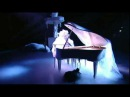 Lady GaGa - Telephone (Acoustic) Dance in the Dark [Live on the 2010 BRITs]