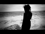 Mistakes - Red Sun Revival Official Video
