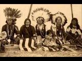 ВИА Поющие гитары Апачи