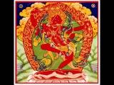 Kurukulle mantra (Rigjedma - Kurukulla) - Goddess of Love, Enchantment and Liberation