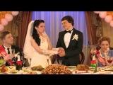 Большие чувства: три слова от невесты