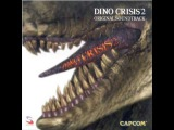 Dino Crisis 2 Original Soundtrack - 50 Theme of Dino Crisis II