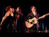 Carl Barat - So Long, My Lover (HD) - Union Chapel - 23.11.12