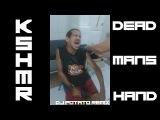 KSHMR - Dead Mans Hand (DJ Potato Remix)