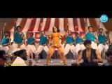 Aadu Magadra Bujji Song Clip 3 - Sudheer Babu, Asmita Sood
