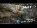 MORPHO Presents-Bouldering in Prilep, Macedonia with Jason Kehl and Martina Mali