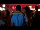 медленные танцы на выпускном вечере