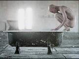 Zbigniew Preisner - Like a Dream