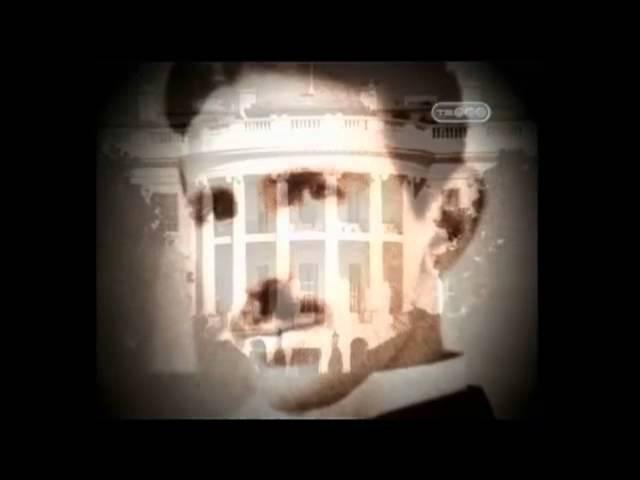 Никола Тесла. Повелитель молний.