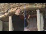 Libertango - Gennaro Desiderio Video di DOUBLEGIGGIO