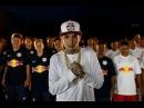 MC Guimê e Gaby Amarantos - Hino do Red Bull Brasil
