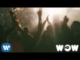 FLY PROJECT - Toca Toca Official Video