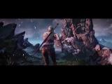 The Witcher 3: Wild Hunt | 15 минут геймплея