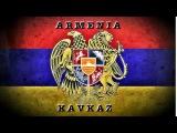 Armenian Rabiz. Poppuri Kavkaz Music BEST