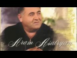 Aram Asatryan - Anunt - Behind the Scenes EXCLUSIVE VIDEO (NEW 2015)