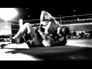 ★ АРМЯНСКИЕ БОЙЦЫ в MMA ★ ARMENIAN FIGHTERS in MMA ★ -HYEFIGHTERS-