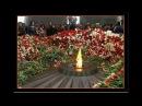 VARDANIK - ARARAT@ MER LERNA. GENOCIDE ARMENIAN MUSIC RABIZ. 2014