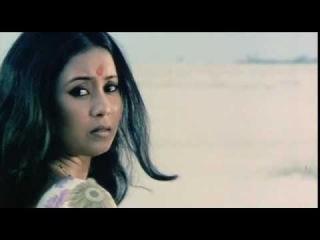 Amar Shonar Moyna Pakhi -Monpura - Ornob
