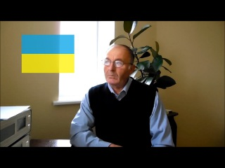 КАМНИ В ЖЕЛЧНОМ ПУЗЫРЕ лечение желчекаменной болезни гомеопатией – Юзеф Криницкий
