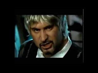 Валерий Меладзе - Чего не могут люди (Мюзикл Золушка)