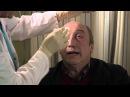 ▶️ Склифосовский 2 сезон 16 серия - Склиф 2 - Мелодрама   Фильмы и сериалы - Русские мелодрамы
