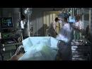 ▶️ Склифосовский 2 сезон 15 серия - Склиф 2 - Мелодрама   Фильмы и сериалы - Русские мелодрамы