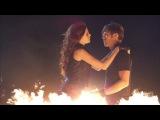 Cassandra Clare CITY OF HEAVENLY FIRE - Book Trailer