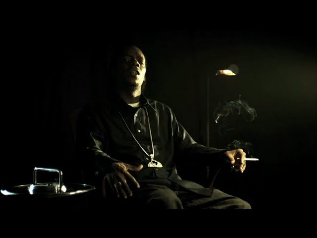 Brotha Lynch Hung Meat Official Music Video