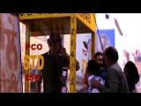 London Dreams -- Hindi Movies 2015 Full Movie -- Salman Khan Movies -- Bollywood Full Movies - Video Dailymotion
