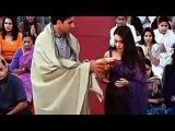 Khiladi 420 (2000) DvDRip-FULL ACTION & STUNT Hindi Movie - Video Dailymotion