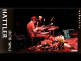 HATTLER - Delhi News - live 2011
