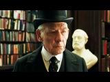 Мистер Холмс - Русский трейлер (HD)