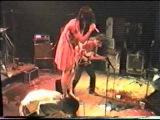 Butthole Surfers @ Pandora's Music Box 1985
