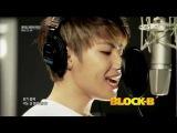 Block B- Movie's Over MV Feat.