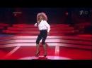 Ольга Кормухина - Тина Тернер - Simply the Best | HD: ТОЧЬ-В-ТОЧЬ