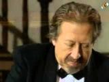 Chopin Polonaise Op 26 No 1 Lazar Berman