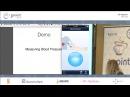 RESTful сервисы и протокол OAuth в IoT Яков Файн