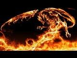 Тени из подземелья.Тибет.Оковы Дьявола.Тайны мира